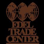 Administração Edel Trade Center