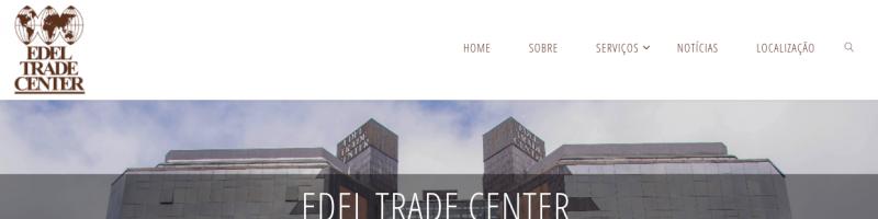 Novo site oferece seção exclusiva a condôminos